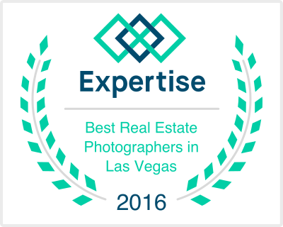 Best Real Estate Photographers in Las Vegas